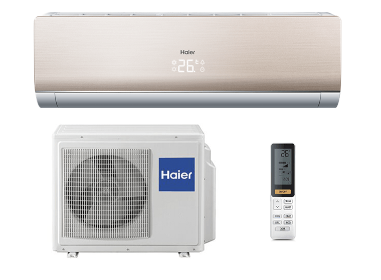 haier-lightera-invertor